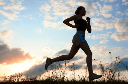 Tips for staying active and healthy in the summer months