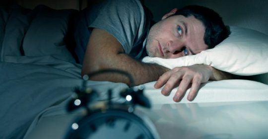 How Sleep Is Affected by Time Changes